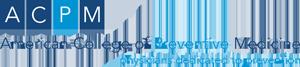 ACPM Logo